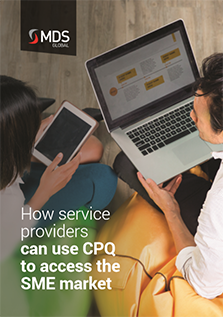 CPQ Whitepaper cover