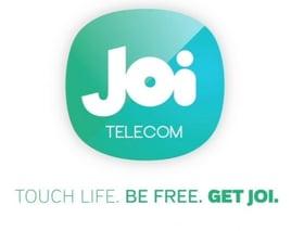 JOi Telecom