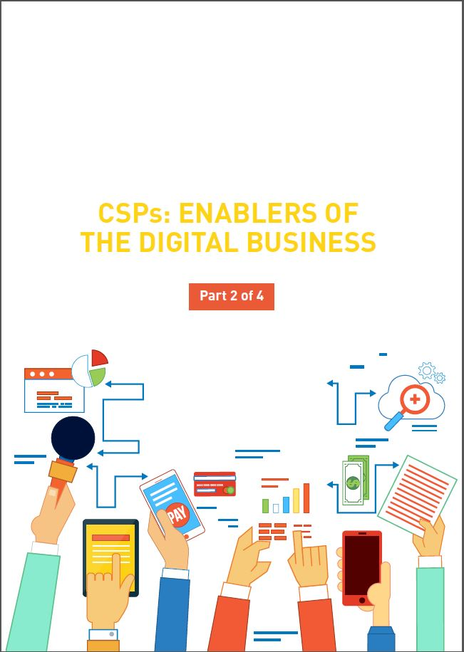 CSPs_Part_2_of_4_Full_Cover.jpg