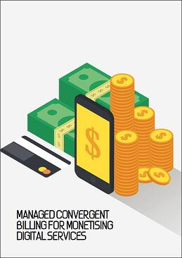 Managed_convergent_billing_Full_Cover.jpg