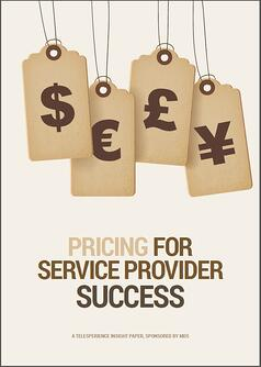 Pricing_for_service_provider_success_Full_Cover.jpg