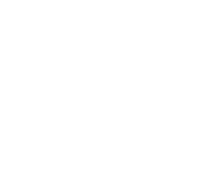 id-logo.png