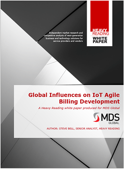 Whitepaper front cover