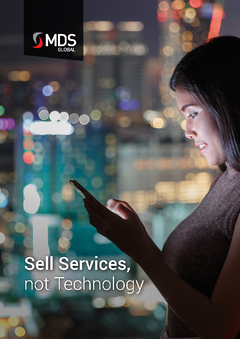MDS Global - Sell Services, not Technology - FINAL_Page_1