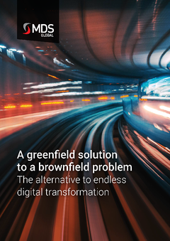 MDS Global - A greenfield solution to a brownfield problem_Page_1